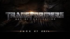 Transformers-4a